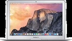 macbookair_13-inch_2015%402x_edited.png