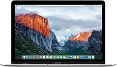 macbook_12inch_early2015_image%402x_edit