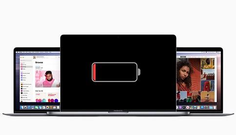 macbook-fam-battery.png