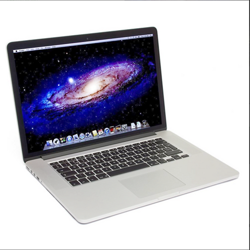 "MacBook Pro Retina 15"" 2.3GHz Core i7 16GB/256GB DG (Late 2013)"