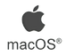 apple-macos