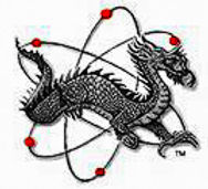 dal dragon xxxsm_edited.jpg