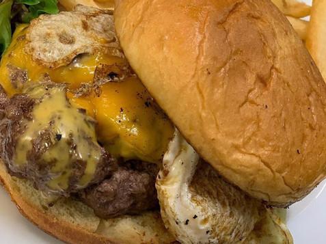 burger with egg.jpg