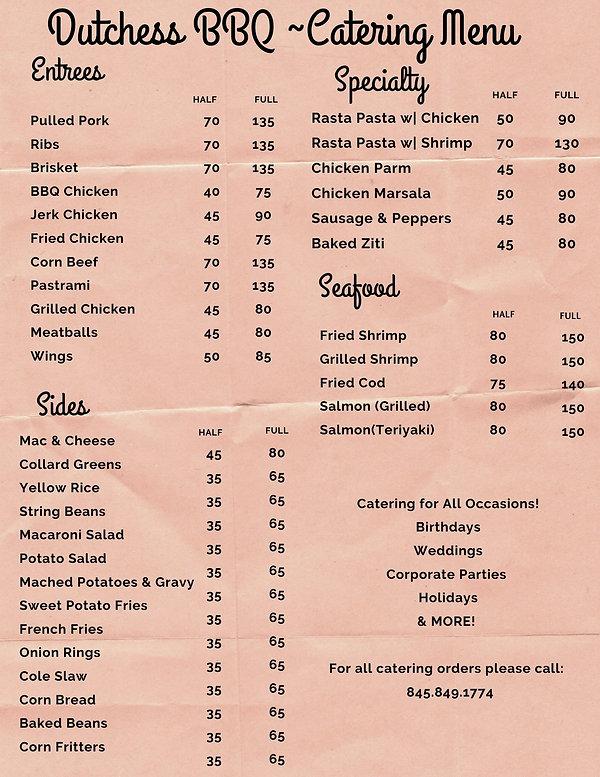 Dutchess BBQ Catering Menu.jpg