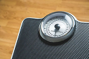 weight-scale-weigh-in-overweight.jpg