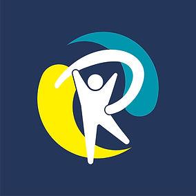 Reach AH logo_SOCIAL MEDIA-03.jpg