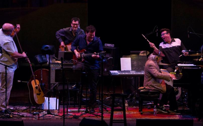 Prairie Home band.jpg