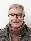 2021-01-30Gely Michel.jpg