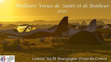 VOEUX 2021_DSC7692.jpg