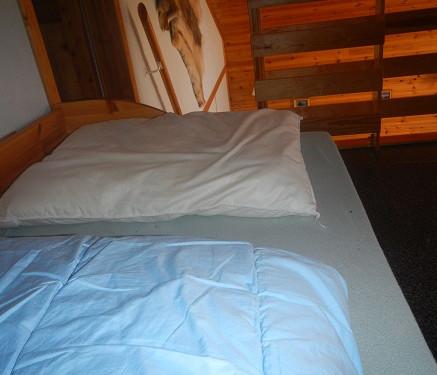 Hytte 5 seng hems fra stue.jpg