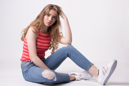 Amy Brotherton Photoshoot Commercial 1.j