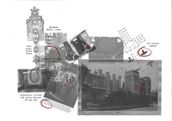 Cameo Research Amy Brotherton Secondary Concept Design 1