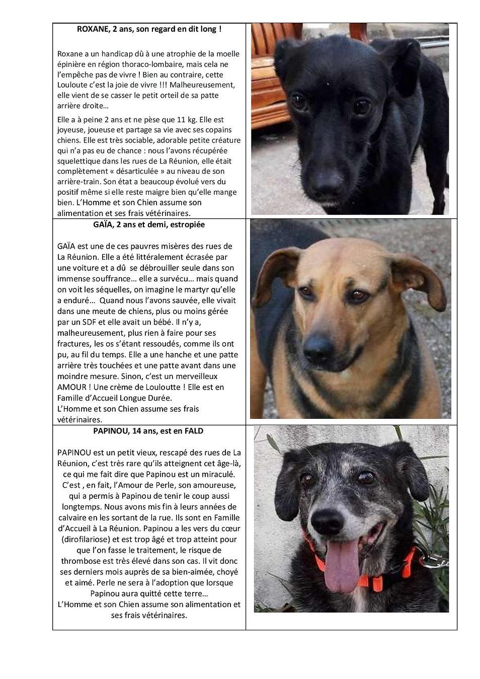 parrainages _ HESC _042019-page-002.jpg