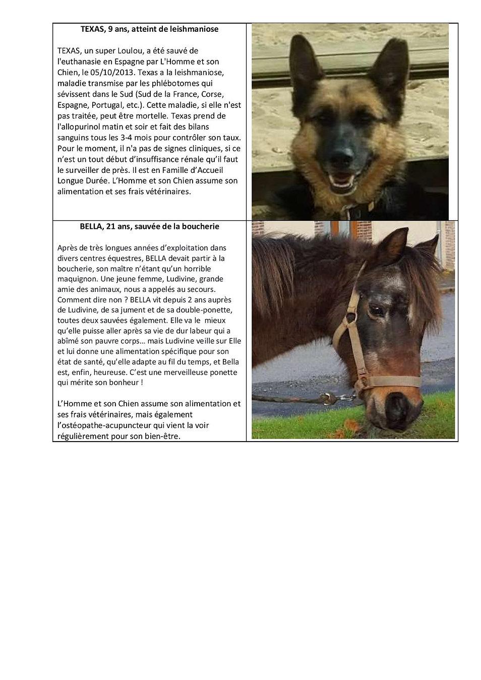 parrainages _ HESC _042019-page-003.jpg
