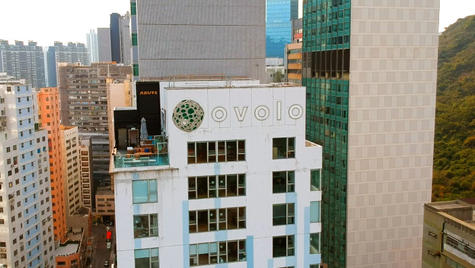 Ovolo Management Trainee Promo Video