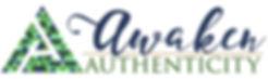 awaken authenticity logo_4x-100.jpg