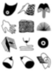 iconsrugredraw_layout.jpg