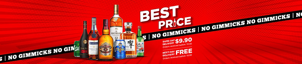 GetIt_BEST PRICE_v1_01032021.jpg