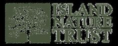 New-INT-logo-GREEN-RECTANGLE-e1606933362