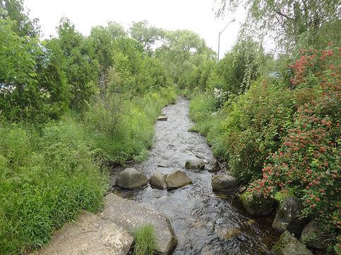 SIlver_Creek_Walkerton_Centinnial_Park (