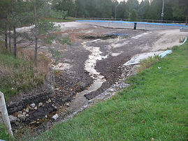 Markdale Pond Before.jpg