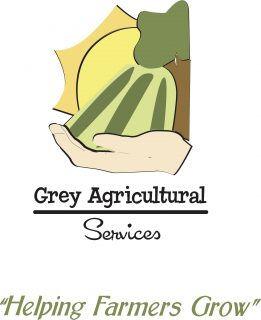 Grey-Ag-Logo-e1507087565279.jpg