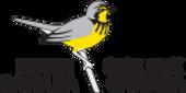 bird-canada-logo.png