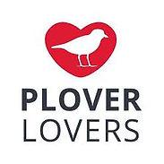 ploverlover.jpg