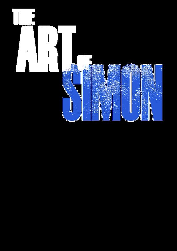 THe ART OF SIMON FULL.png