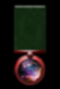 Solar Nebula.png