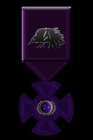 Raven Cross Medal.png