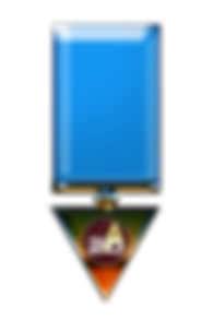 Axanar Medal of Commendation.png