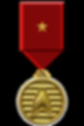 Raven's Service Medal.png