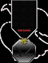 Raven's Founder Medal.png