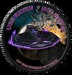 USS Raven Logo NCC-61973.png
