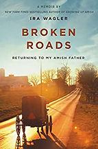 broken roads.jpg