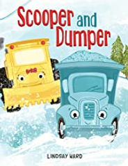 scooper and dumper.jpg