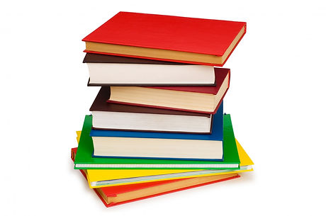 Stack-of-books-clip-art-the-cliparts-2.jpg