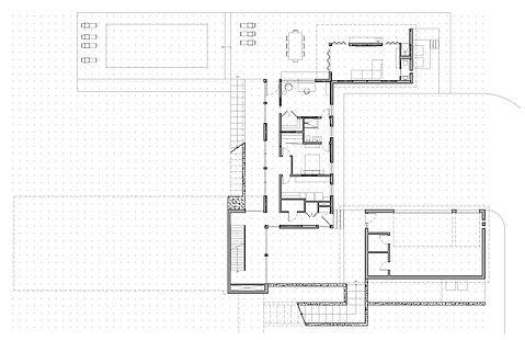 Maui Floor Plan - Lower Level.jpg