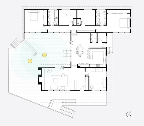 See Arch Floor Plan