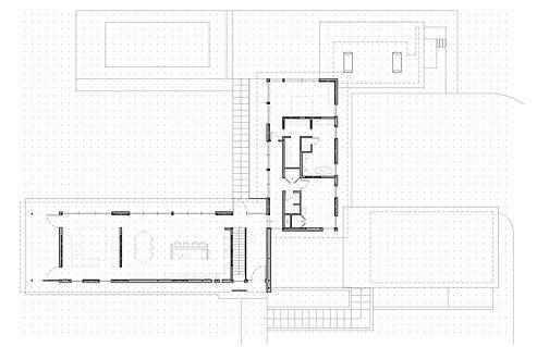 Maui Floor Plan - Upper Level.jpg