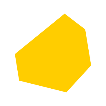 Six Sides_4x-png.png