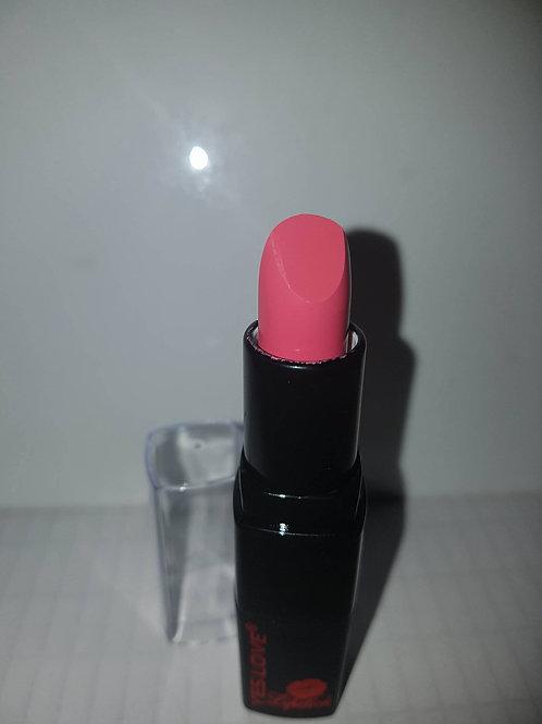 """Rouge à lèvre """"Vieux Rose"""""""