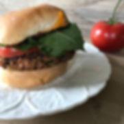 weeds-and-seeds-vegan-burger.jpg