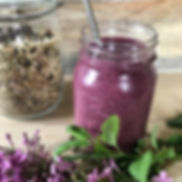 weeds-and-seeds-blueberry-smoothie.jpg
