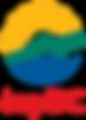 buyBC_Logo_Vert_RGB-216x300.png