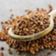 Buckwheat.png
