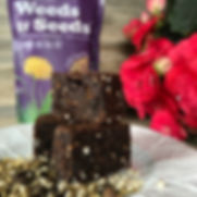 weeds-and-seeds-chocolate-brownies.jpg