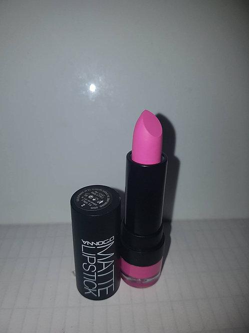 """Rouge à lèvre MAT """"SUNSET"""""""