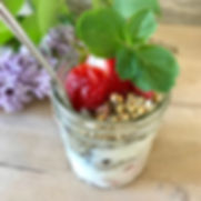 weeds-and-seeds-strawberry-parfait.jpg